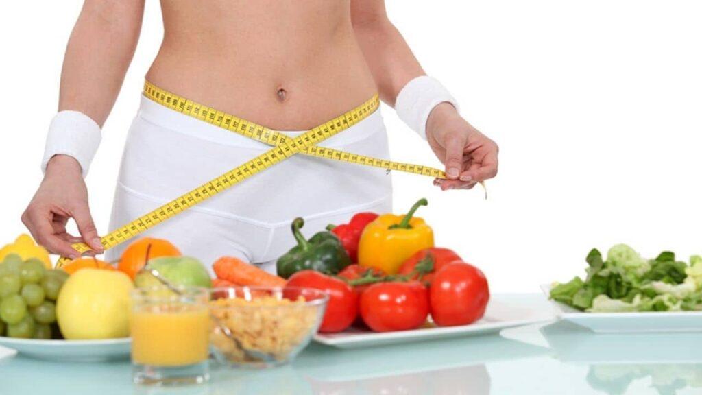 reto 30 dias dieta para bajar de peso